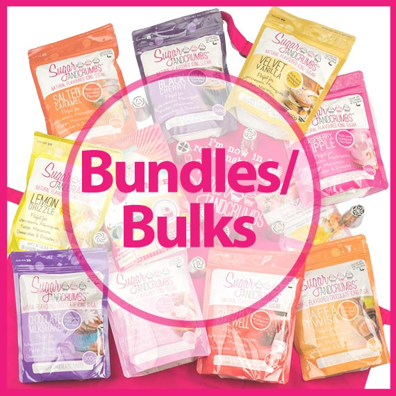 bundle-bulk-deals
