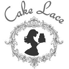 Cake Lace & Accessories