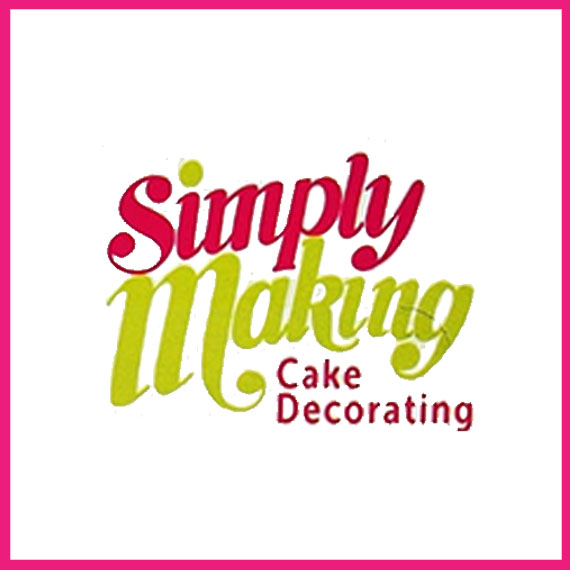 Simply Making