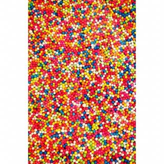 Backdrop Photography Sheets Large SPRINKLES