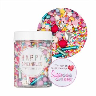 Happy Sprinkles Colour Up 90g