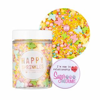 Happy Sprinkles Pastel Summer 90g
