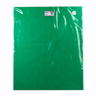 Culpitt Non Stick Largest Sugarcraft Board GREEN 600 x 500mm