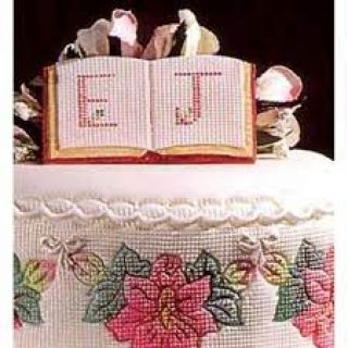 Patchwork Cutters Embroidery Set & Book.abc