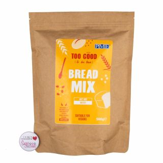 PME Too Good to be True White Bread Mix 500g