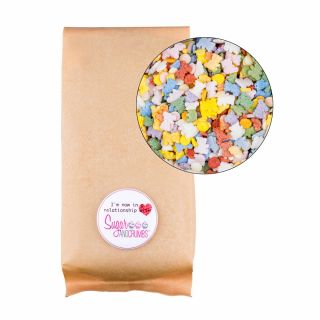 Sprinklelicious Colourful Children's Mix