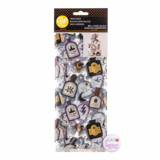 Wilton Treat bags Pack of 20