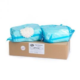 SugarPasteDirect  Sugarpaste Ready to Roll TRADITIONAL WHITE 5Kg
