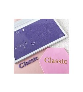 Sweet Stamp CLASSIC Complete Set with Presentation Box