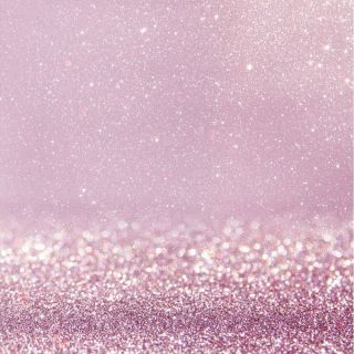Backdrop Photography Sheets Large PINK SPARKLE