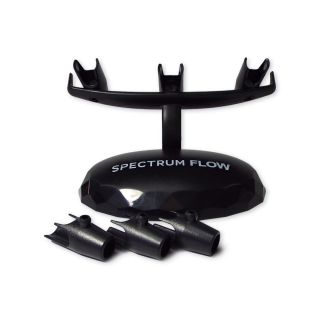 Spectrum Flow Airbrush Pen Holder
