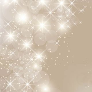 Backdrop Photography Sheets Large GOLDEN TWINKLE