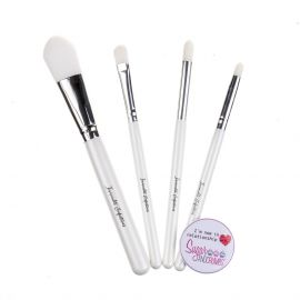 Immaculate Confections DUSTING BRUSHES