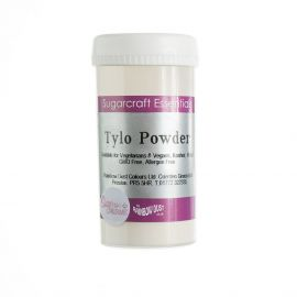 Rainbow Dust TYLO POWDER 80g